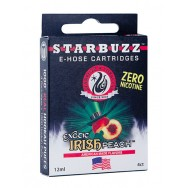 Картридж для Starbuzz - Irish peach. Персик