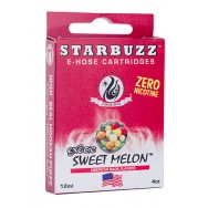 Картридж для Starbuzz - Sweet Melon. Дыня